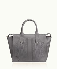 5ac636978b Designer Handbags for the Rich and Famous