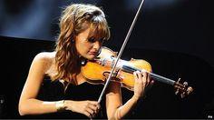 Rendimiento del músico con menos riesgos