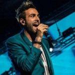 MTV EMA 2013: MARCO MENGONI FINALISTA DEL WORLDWIDE ACT