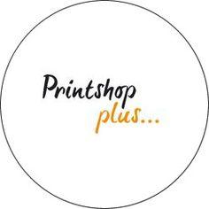 Printshop plus GmbH, Münsingen