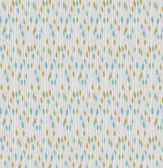FreeSpirit Quilting Fabric: