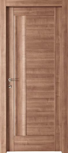 You are in the right place about natural wooden doors Here we offer you the most beautiful pictures about the wooden doors with glass you are looking for. When you examine the part of the picture you Door Design Interior, Door Design, Wood Front Doors, Wooden Doors Interior, Wood Doors, Windows And Doors, Entrance Doors, Doors Interior, Front Door Design