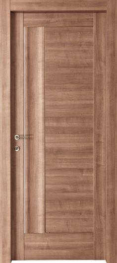 Contemporary closet doors for bedrooms bedroom modern for Sliding door for main door
