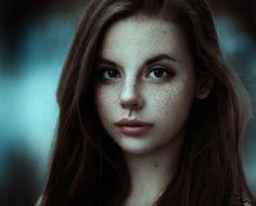 30 Excellent Portrait Photography Ideas