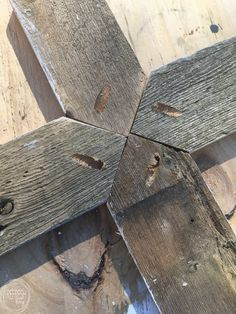 8 Secure ideas: Wood Working Gifts Families woodworking workshop how to make.Wood Working Gifts How To Build wood working tips white vinegar.Wood Working For Beginners For Kids. Woodworking Joints, Easy Woodworking Projects, Woodworking Techniques, Woodworking Wood, Woodworking Videos, Woodworking Machinery, Woodworking Classes, Woodworking Patterns, Woodworking Software