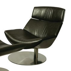 Captain Jack Lounge Stoel.11 Best Ashbury Hisoffice Images Furniture Chair Executive