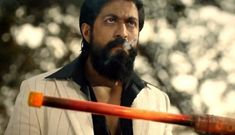 KGF Chapter 2 : इंतजार हुआ खतम इस तारीख को होगी फिल्म रिलीज… New Movies, Movies Online, Movies And Tv Shows, Kannada Language, Movie Teaser, 35th Birthday, Twitter Trending, Wish You The Best, Full Movies Download