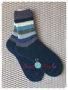 Die 98 Besten Bilder Von Danis Masche In 2019 Cast On Knitting