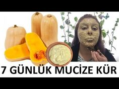 KIRIŞIK KARŞITI SARKMALARA KARŞI 7 GÜN UYGULANACAK KÜR MUCİZE KOLAJEN MASKESİ (2)/Lale GASİMOVA/ Şifalı Kür Tarifleri Homemade Skin Care, Youtube, Education, Videos, Top, Seven Days, Masks, Diy Skin Care, Teaching