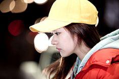 "Jung So Min 정소민 tendrá un cameo en ""Miss Korea"" Jung So Min, Korean Celebrities, Korean Actors, Hwang Jin Uk, Miss Korea, Playful Kiss, Young Actresses, Talent Agency, Korean Traditional"