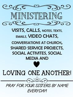 Online Resources for teachers and leaders of The Church of Jesus Christ of Latter-day Saints Relief Society Handouts, Relief Society Activities, Relief Society Gifts, Ministering Lds, Visiting Teaching Gifts, Bible Lessons, Primary Lessons, Church Quotes, Saint Quotes