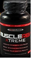 Are you trying hard to build your dream body and muscular appearance? If yes, then take a look at Muscle Rev Xtreme. This supplement will help you gain lean and chiseled body without any extra efforts.