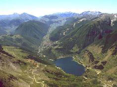 Parco Nazionale d'Abruzzo - Cerca con Google