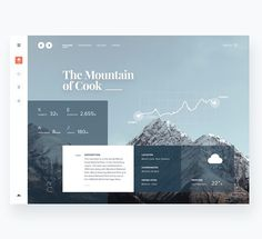 Travel Dashboard Exploration by @anton_chandra - Follow us  @uitrends for daily UI UX inspiration   #uitrends #design #inspiration #online #animation #mobile #code #website #web #site #webdesign #digital #designinspiration #digitaldesign #webdesigner #ui #ux #uiux #dribbble #behance #application #interface #html #css #appdesign #uidesign #uxdesign #graphicdesign #picoftheday