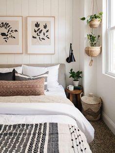 Batik Extra Long Lumbar Pillow - Mocha - 14x36