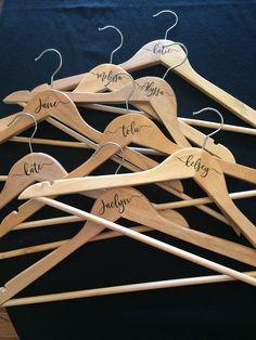 How To Make A Curly Ornament Hanger Silhouette Pinterest - Diy vinyl wedding hangers