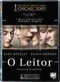 O Leitor - DVD4