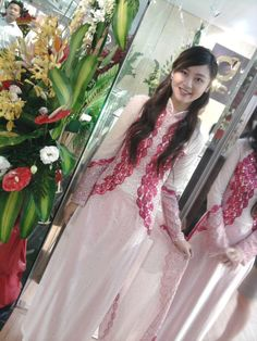 FROM VIETNAM WITH LOVE: Áo dài Việt Nam - Miss Ao dai 4