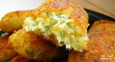 Chicken cutlet with cabbage / Health Alphabet Veggie Recipes, Vegetarian Recipes, Cooking Recipes, Healthy Recipes, Baked Vegetables, Turkey Dishes, Russian Recipes, Light Recipes, Vegetable Dishes