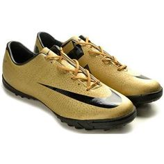 ... buy online fca2b 00fb3 httpwww.asneakers4u.com Sale Nike Mercurial Vapor  VII Superfly III ... e1528d70be7c7