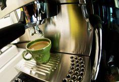 Coffee Shops in Gatlinburg Tennessee! #coffee #gatlinburg