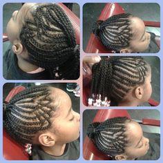 Styled by Tonia #Braidbeast #DcOrNothing #capitolhillshero #WeGiveBack 2022710889