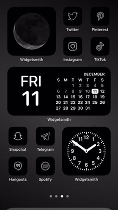 Iphone App Layout, Iphone App Design, Ios Design, App Icon Design, Application Iphone, Black App, Iphone Wallpaper Ios, Phone Themes, Ios Icon
