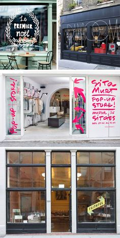 Image detail for -Need a Sign | Rena Tom / retail strategy, trends and inspiration for ... renatom.net