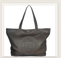Buddha to Buddha Eve Bag. NU voor €249.95.