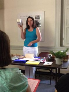 Thanks to Karen Taylor for her wonderful workshop this past weekend! It was some good clean fun! #soap #workshop #Richmond