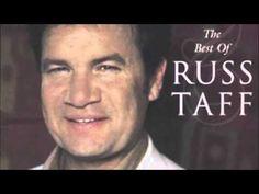 For Those Tears I Died - Russ Taff - YouTube