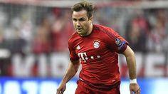 + Fußball, Transfers, Gerüchte +: Schalkes Sané macht großes Versprechen