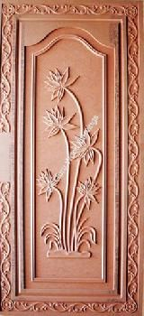 Enchanting Wood Door Design God Pictures - Exterior ideas 3D - gaml . & Extraordinary Carved Doors Designs Contemporary - Exterior ideas 3D ...