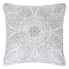 Find the perfect cushions and throws in various colours, fabrics and styles for your living room or bedrooms with ease. You'll love the selection at freedom online or in stores nationwide. Cushions, Decor, Furnishings, Scatter Cushions, Freedom Furniture, Tapestry, Kitchen Living, Soft Furnishings, Throw Pillows