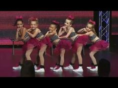 Shooting Stars Dance Studios - Boogie Shoes - YouTube Boogie Shoes, Dance Moms Girls, Glee Cast, Dance Choreography, Tiny Dancer, Talent Show, Dance Studio, Shooting Stars, Physical Education