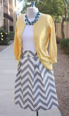 Chevron%2520Skirt_Full%255B4%255D.jpg (image)
