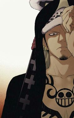 #law #onepiece