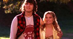 Casey and Cappie.one of my favorite TV couples :) Greek Tv Show, Scott Michael Foster, Imagine Song, Freeform Tv Shows, Movie Couples, Gilmore Girls, Cute Characters, New Love, Live Tv
