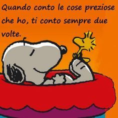 Love my Friends Snoopy Love, Snoopy And Woodstock, Snoopy Quotes, Magic Words, Happy B Day, Good Thoughts, Love Words, Quotations, Friendship