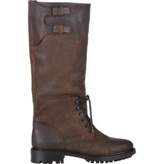 Want, Need, Love, Lust:: Belstaff Trailmaster; A good work boot. | Women's Boots | Barneys New York