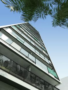 Revista ImóvelClass Ed. 80 Building, Multi story
