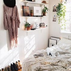 Hello Sunshine ☀️ #love #home #interior #nyc
