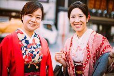 """WHY JAPAN?"" by hero/heroine Photography on Exposure Sari, Community, Japan, Photography, Fashion, Saree, Okinawa Japan, Moda, La Mode"