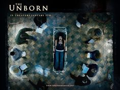 Watch Streaming HD The Unborn, starring Odette Annable, Gary Oldman, Cam Gigandet, Meagan Good. A young woman fights the spirit that is slowly taking possession of her. #Horror #Mystery #Thriller http://play.theatrr.com/play.php?movie=1139668