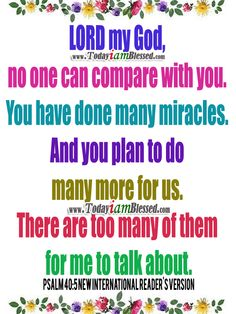 bible verse talk to me god Prayer Quotes, Bible Verses Quotes, Words Quotes, Jesus Quotes, Scriptures, Sayings, Miracles Of Jesus, Believe In Miracles, Motivational Words
