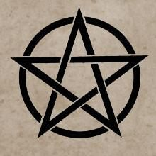 Magickal symbols of protection – Grove and Grotto Witch Symbols, Magic Symbols, Symbols And Meanings, Viking Symbols, Wiccan Protection Symbols, Alchemy Symbols, Spiritual Symbols, Religious Symbols, Witchcraft Spell Books