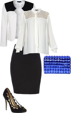 """Sem título #1125"" by gabigocks ❤ liked on Polyvore"