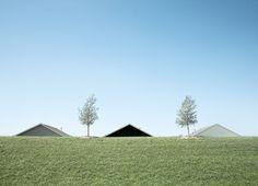 Zack Seckler | Photographer - Landscape Studies