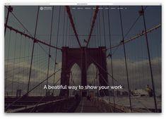 12-organic-Os-Melhores-Templates-WordPress-Arquitetura…