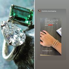 Or Rose, Engagement Rings, Jewelry, White Gold, Enagement Rings, Jewels, Schmuck, Anillo De Compromiso, Jewerly